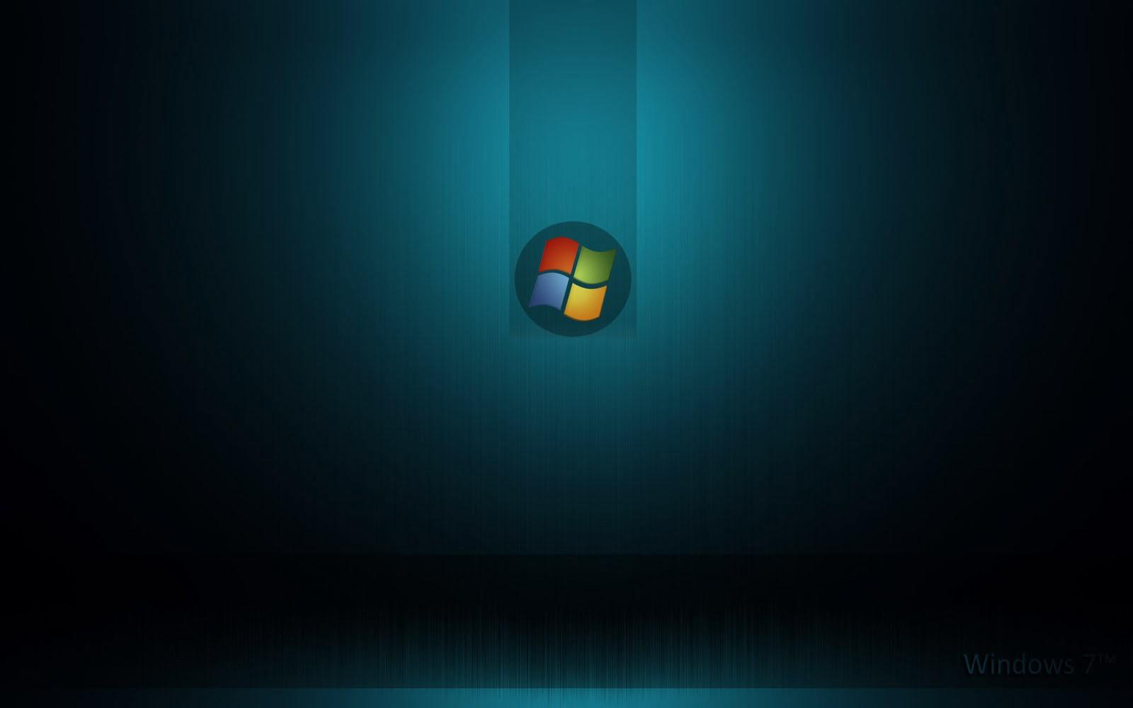 wallpapers Microsoft Windows Wallpapers 1600x1000