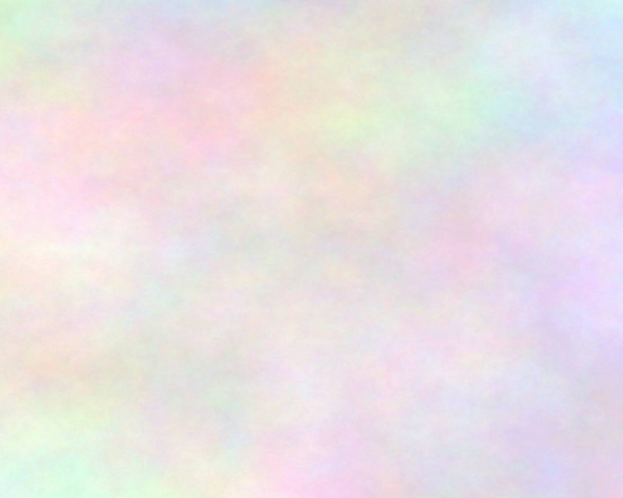 Pastel Plasma Colors Background Image Wallpaper or Texture for 1280x1024