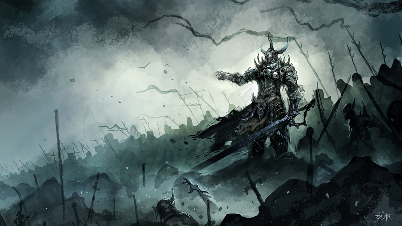 swords 1920x1080 wallpaper Abstract Fantasy HD Desktop Wallpaper 800x450