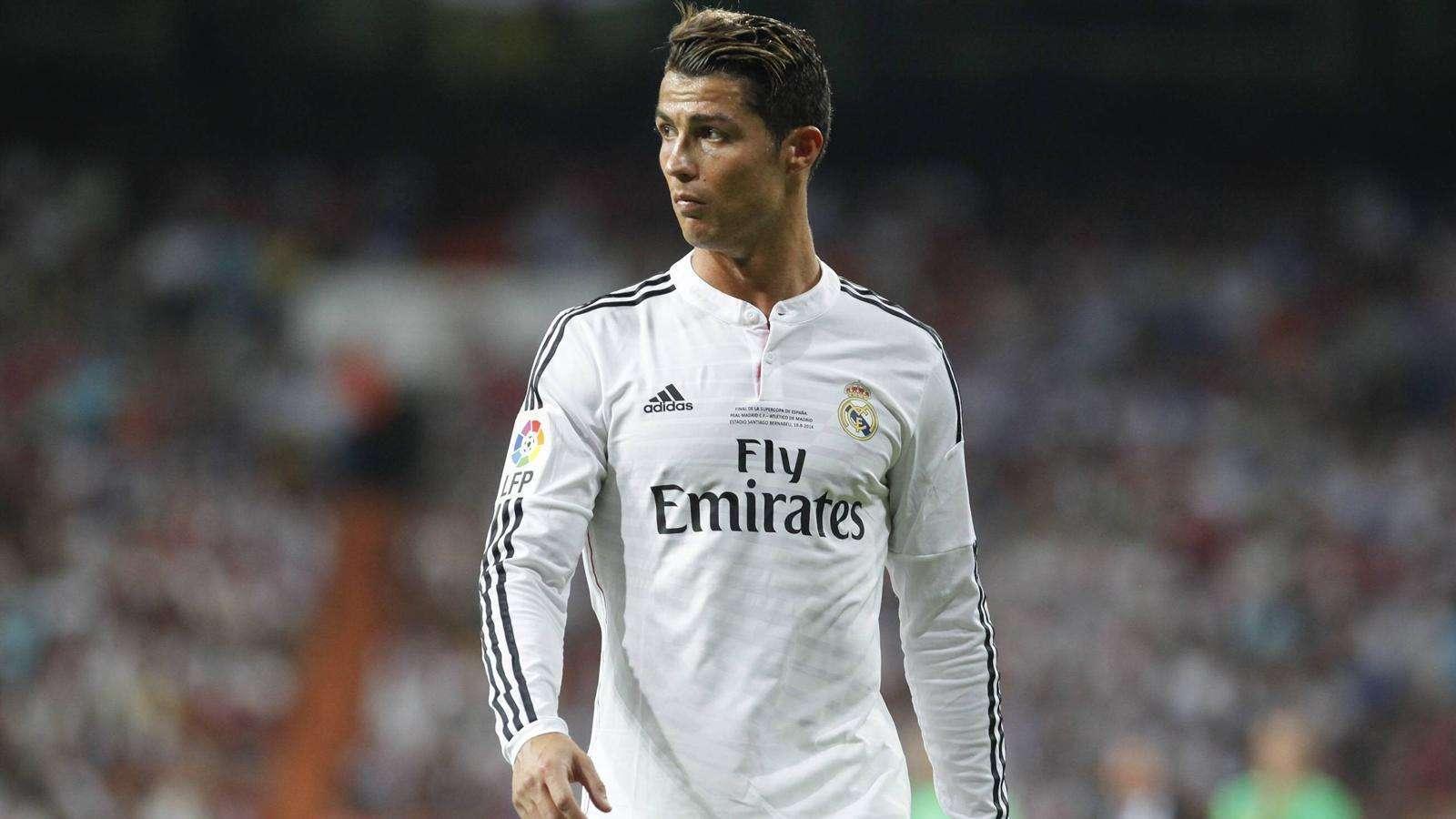 Ronaldo Photo 2015 | Search Results | Calendar 2015