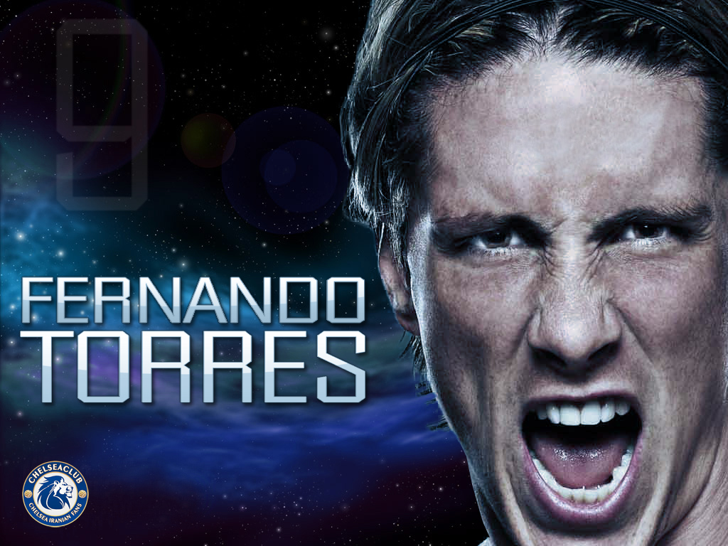 Fernando Torres Latest Hd Wallpaper 2012 13 Latest Hd Wallpapers 1024x768