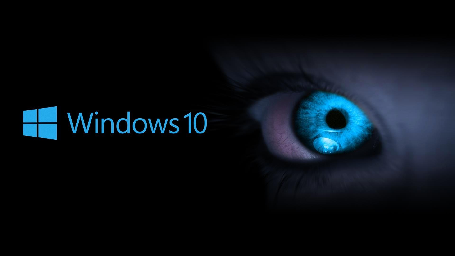 Cortana 4k wallpaper wallpapersafari - Windows 10 4k wallpaper pack ...