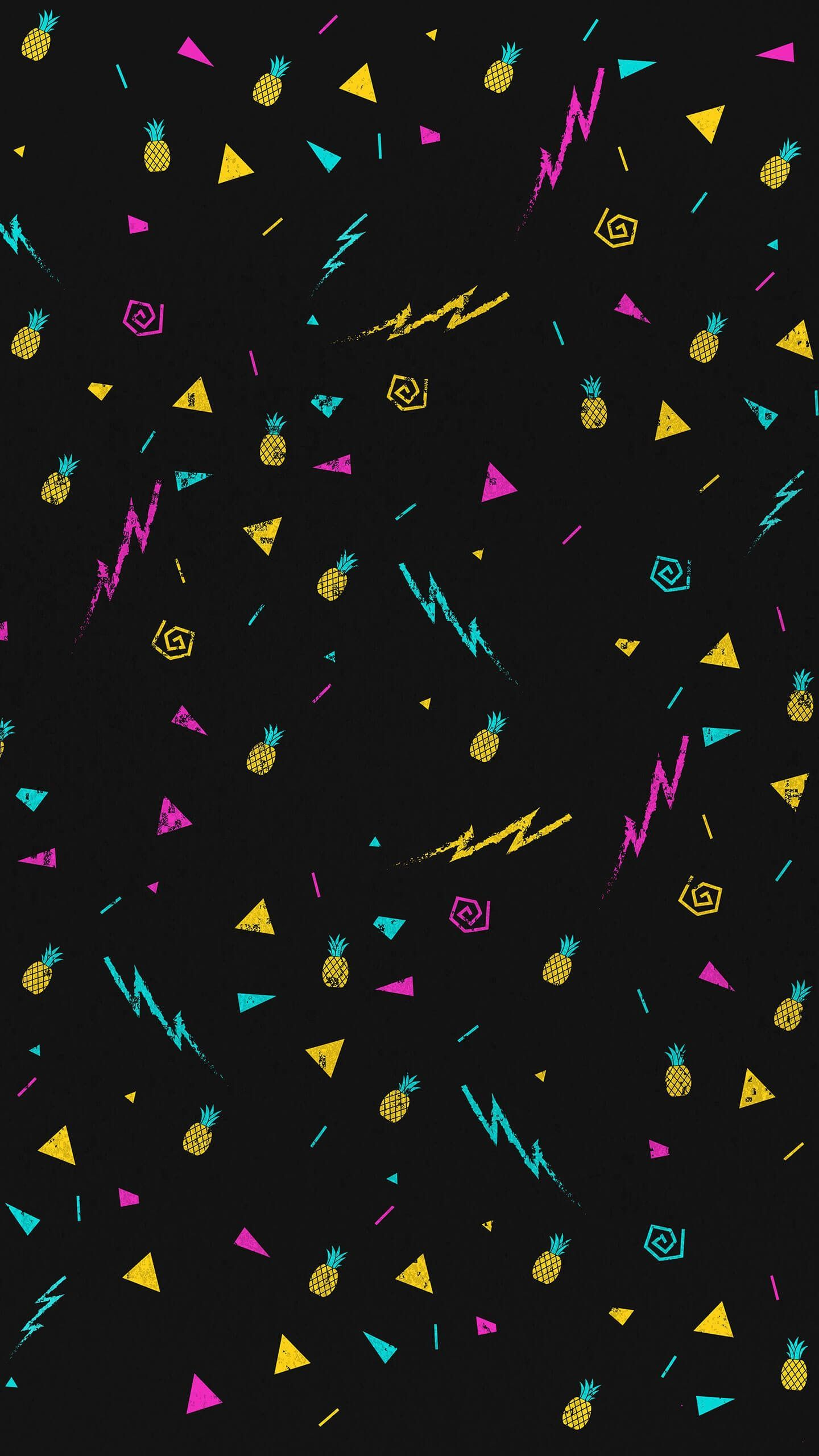 80s iPhone Wallpapers   Top 80s iPhone Backgrounds 1440x2560
