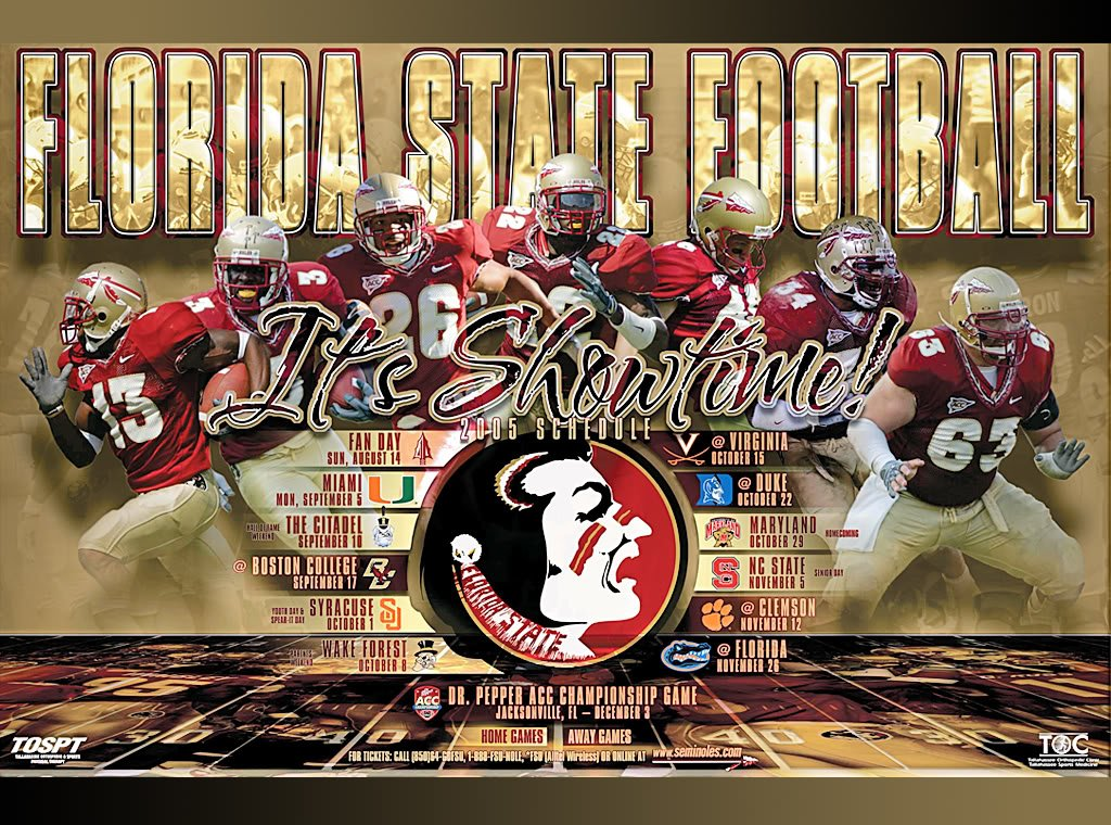 Free Download Get The Fsu Seminoles Pix Tone Android App 500