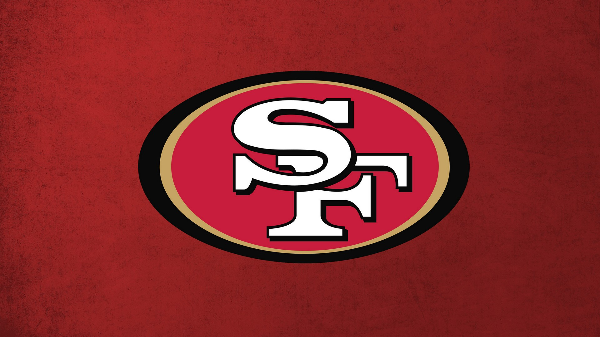 San Francisco 49ers Wallpaper HD 2020 NFL Football Wallpapers 1920x1080