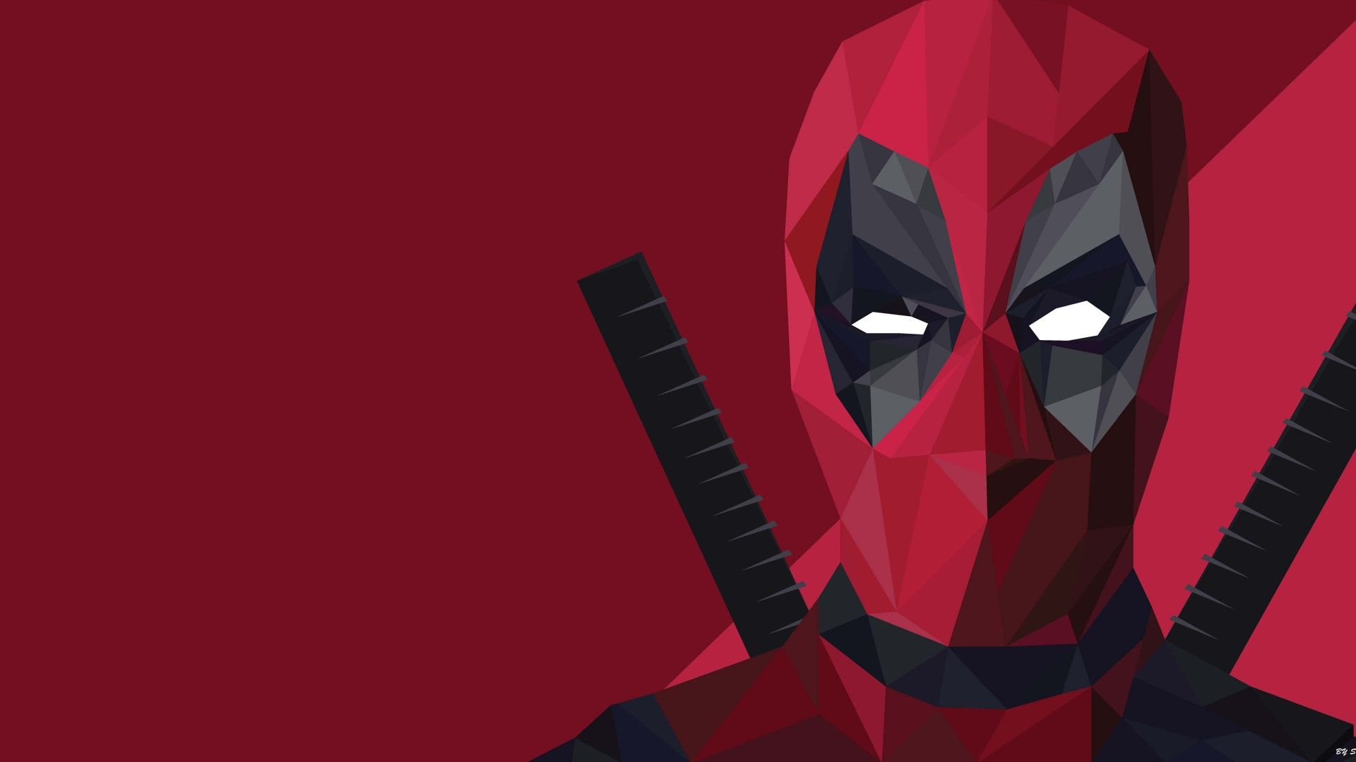 Deadpool Deadpool wallpaper desktop Deadpool wallpaper