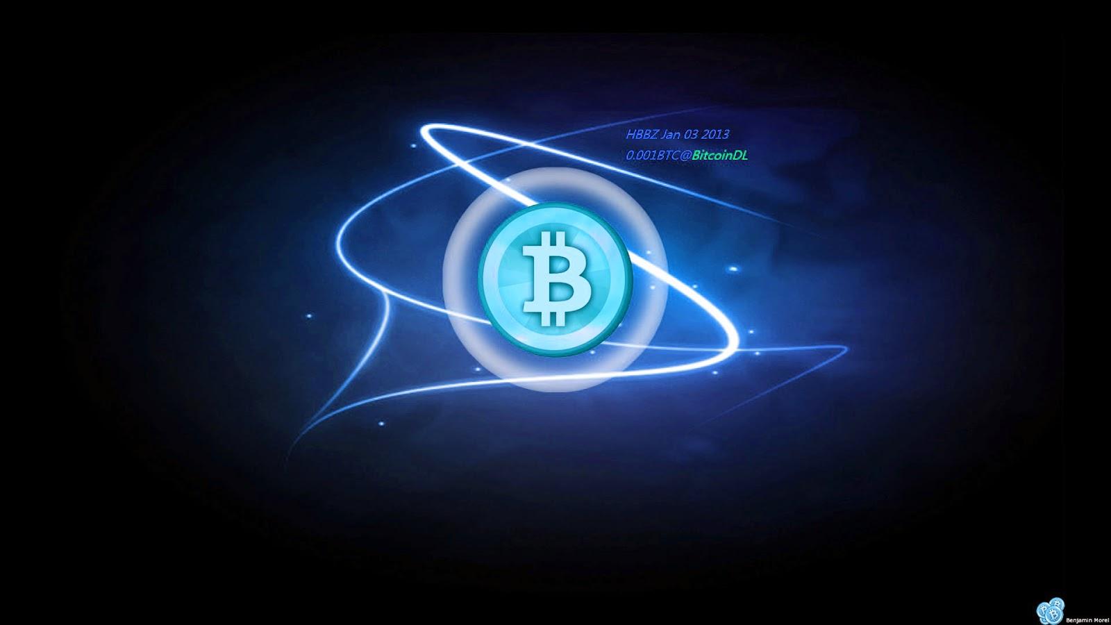 Bitcoin Wallpaper Amazing Bitcoin Btc Desktop Wallpaper 7 1600x900