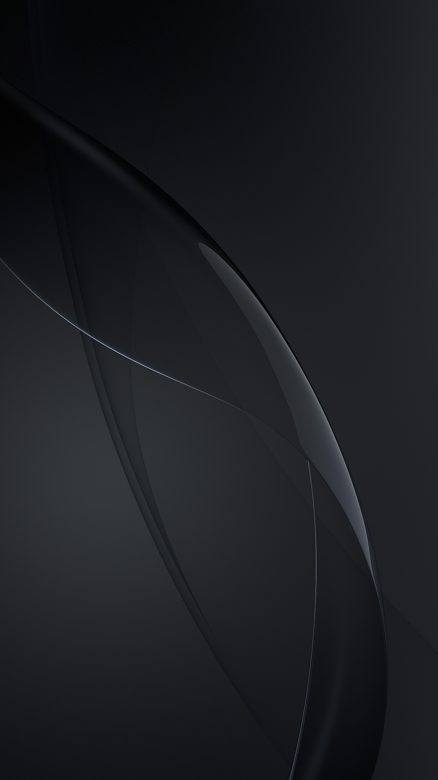 Free Download Samsung Galaxy S6 Edge Wallpaper 1440x2560 For Your Desktop Mobile Tablet Explore 41 Galaxy S6 Edge Wallpaper Samsung Galaxy S5 Wallpaper Galaxy Wallpaper For Walls Galaxy S7 Edge Wallpapers