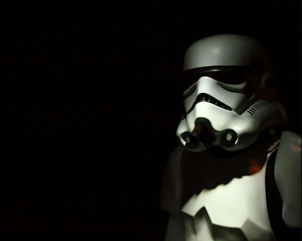 Star Wars HD Staggering Wallpaper   Download Star 1280x1024