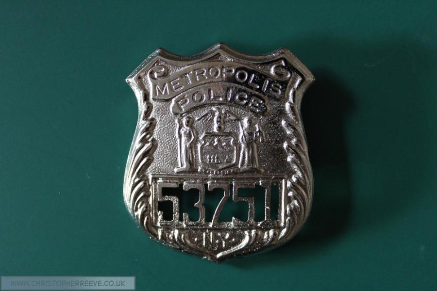 police badge wallpaperPoliceBadgeWallpaperwallpaperPoliceAmerican 900x600