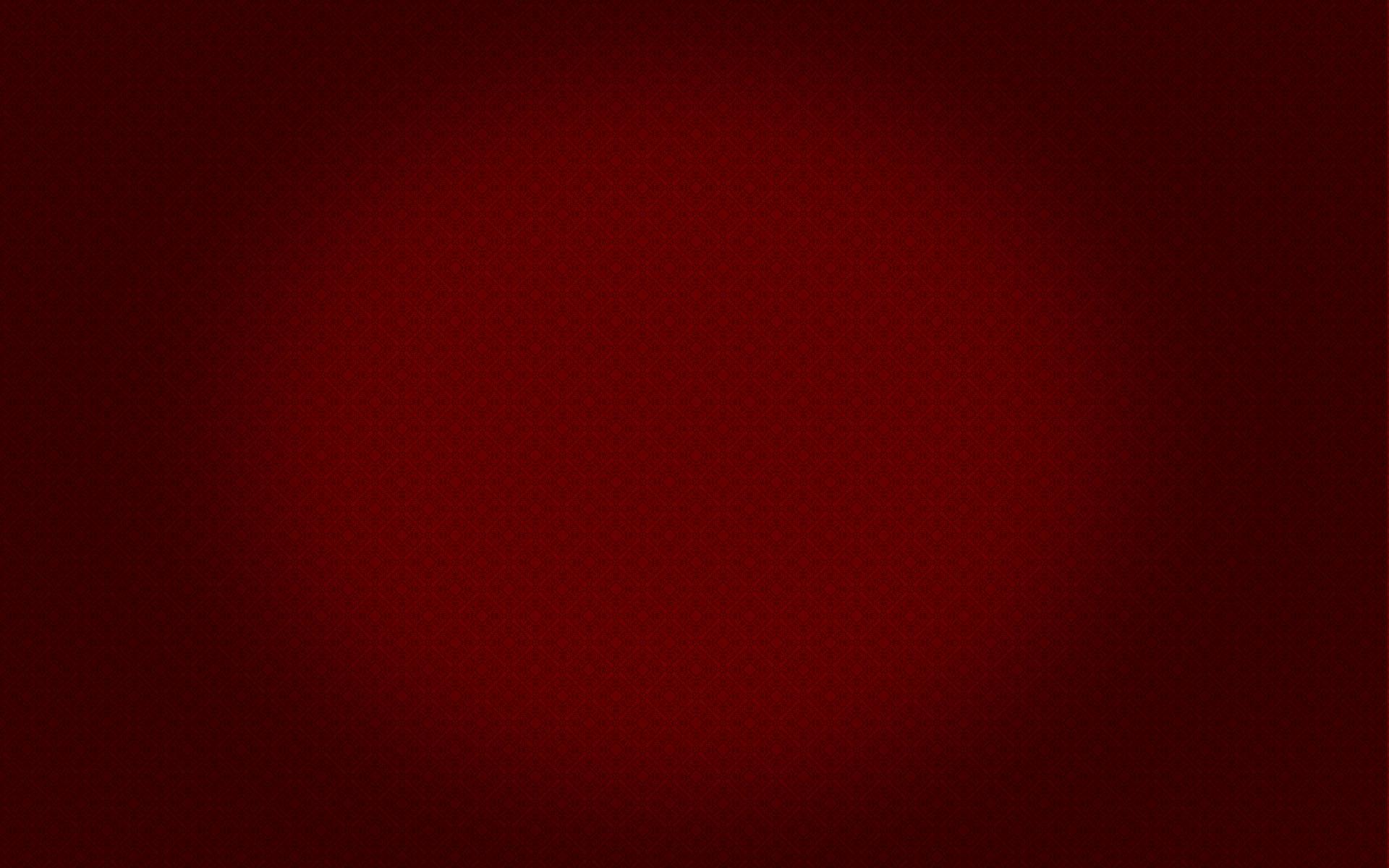 Burgundy wallpaper 74063 1920x1200