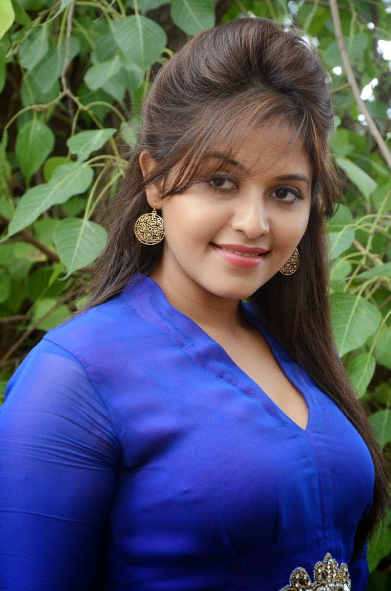 800x1207px Tamil Actress Hd Wallpapers Wallpapersafari
