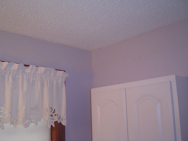 Painting Trim White Without Sanding