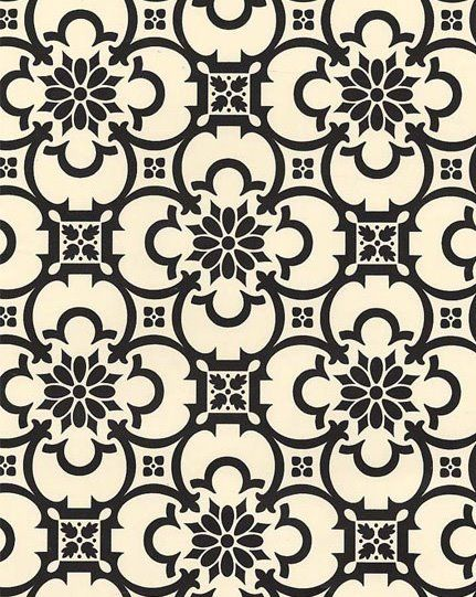 temporary wallpaper sherwin williams Home Sweet Home Pinterest 431x541