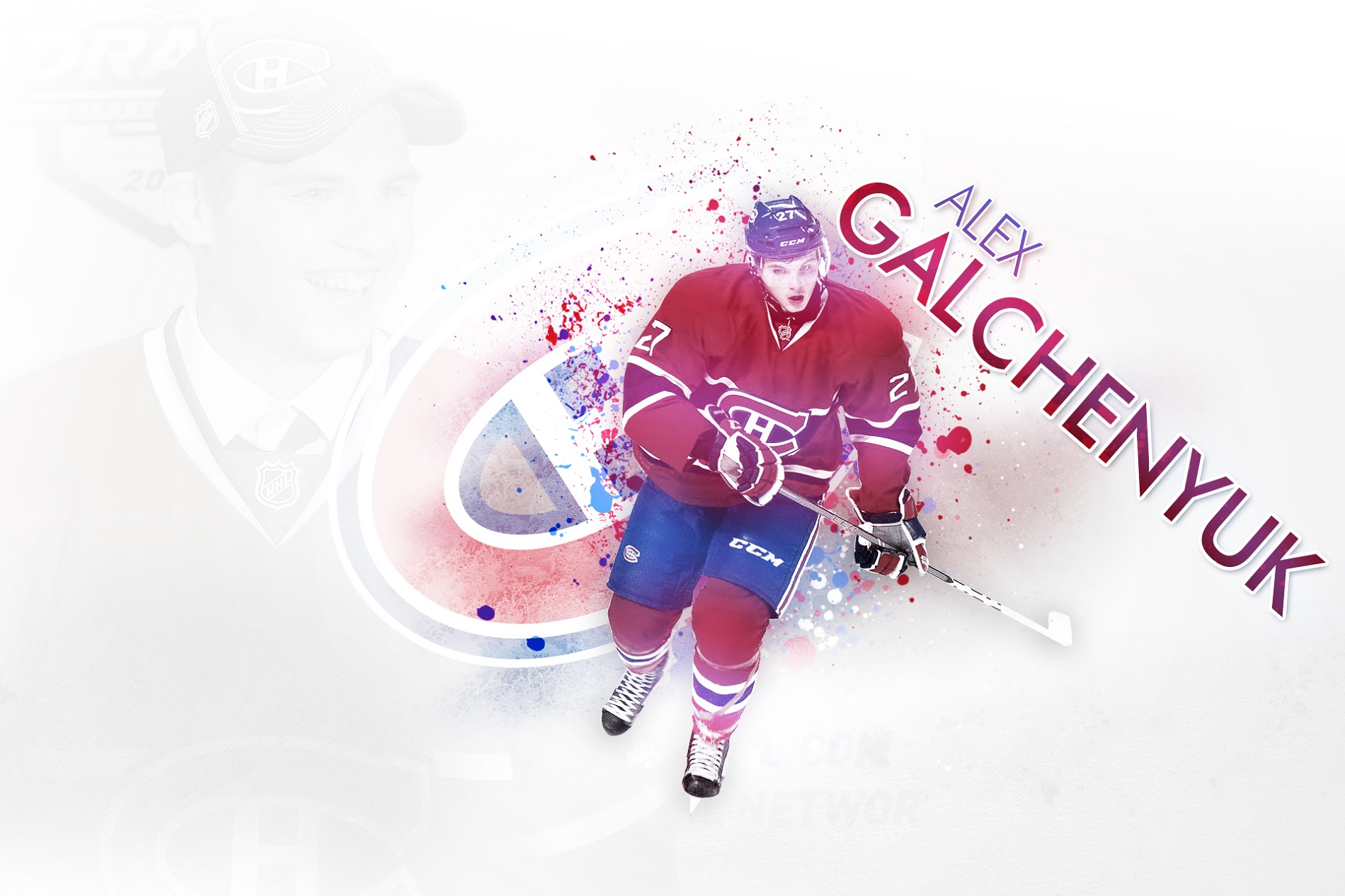 Montreal Canadiens wallpapers Montreal Canadiens background   Page 2 1900x1266