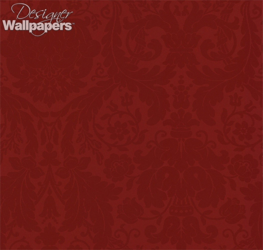 Thibaut Wallpapers Drexel   shipping Designer Wallpapers 1054x1000