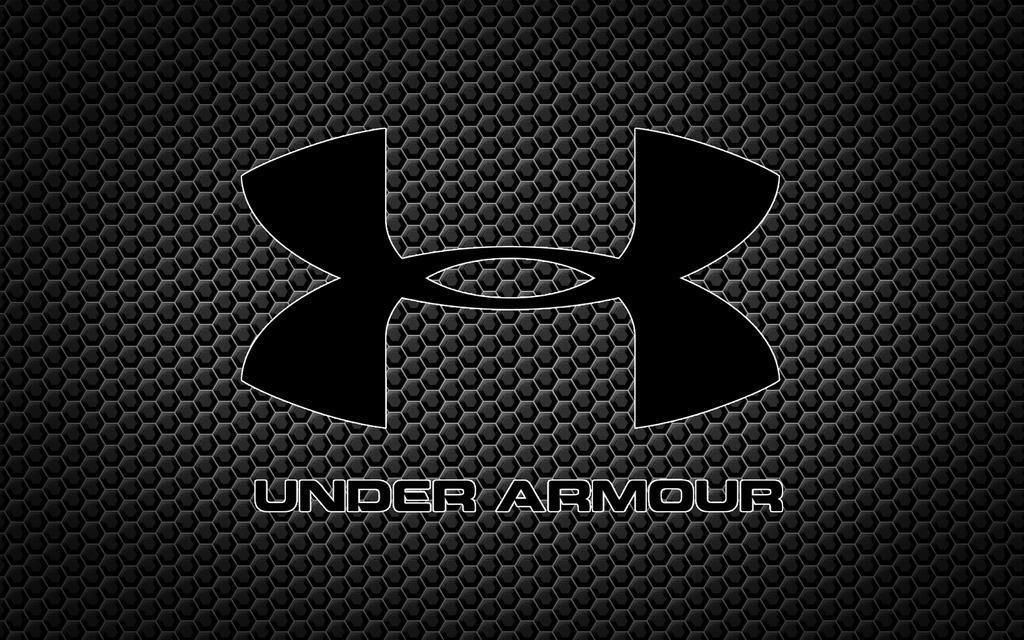 under armour quotes wallpaper america under armour football jwarren 1024x640