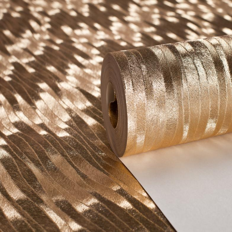 Free Download End Home Improvement Wallpaper Local Gold Pvc