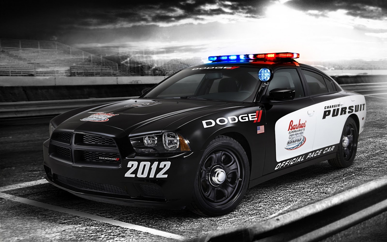 US Police Car Free Mobile Phone Wallpapers 378 #11638 Wallpaper | Cool ...