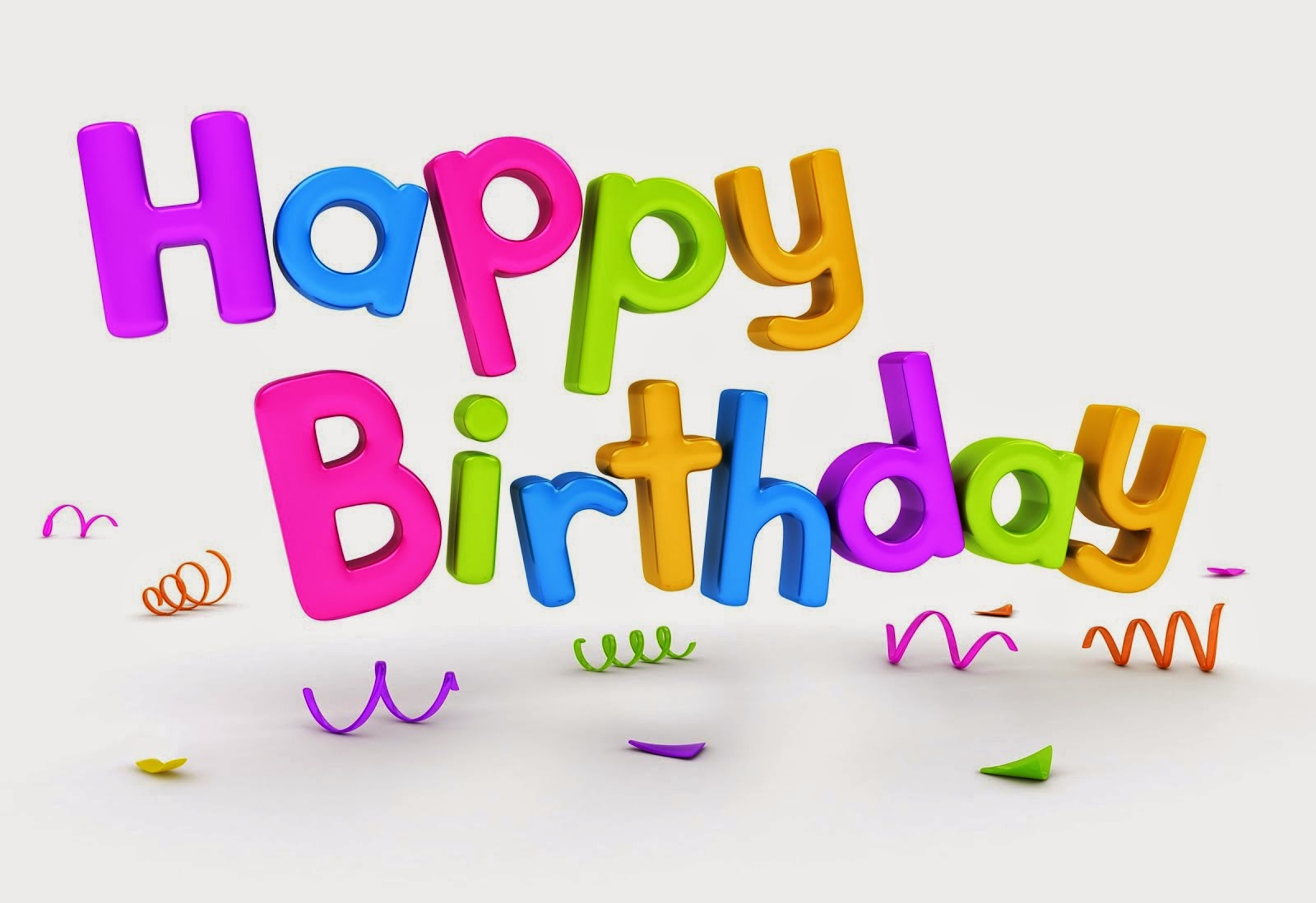 Happy Birthday Wallpapers Download High Definition 1600x1098