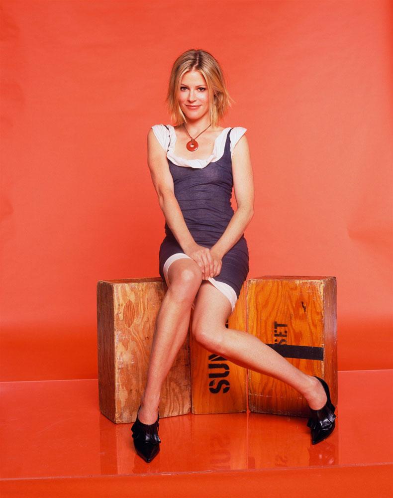 Julie bowen sexy