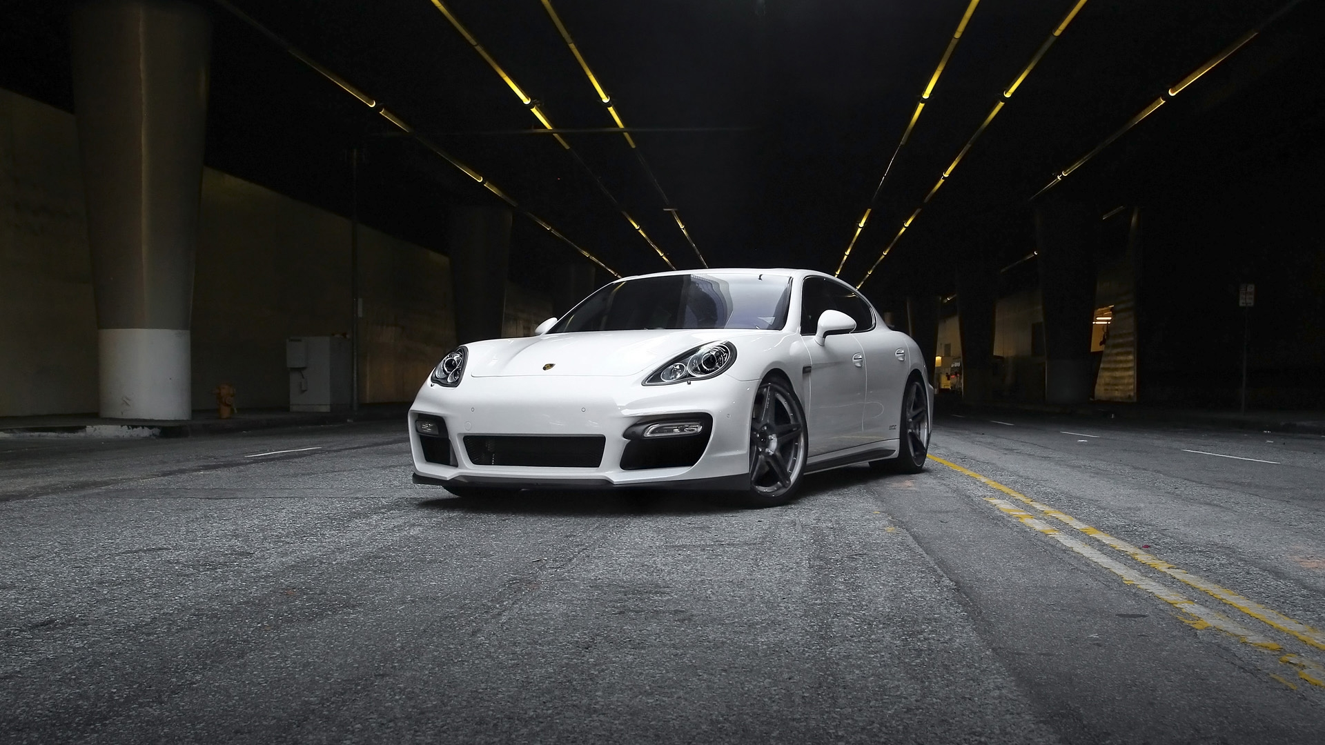 hd wallpapers hd 1080p desktop wallpapers 2011 vorsteiner porsche v