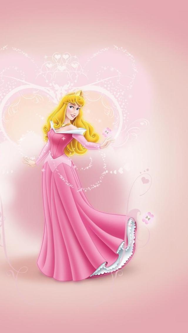 Iphone Pink Disney Background photos of Disney Iphone Wallpaper 640x1136