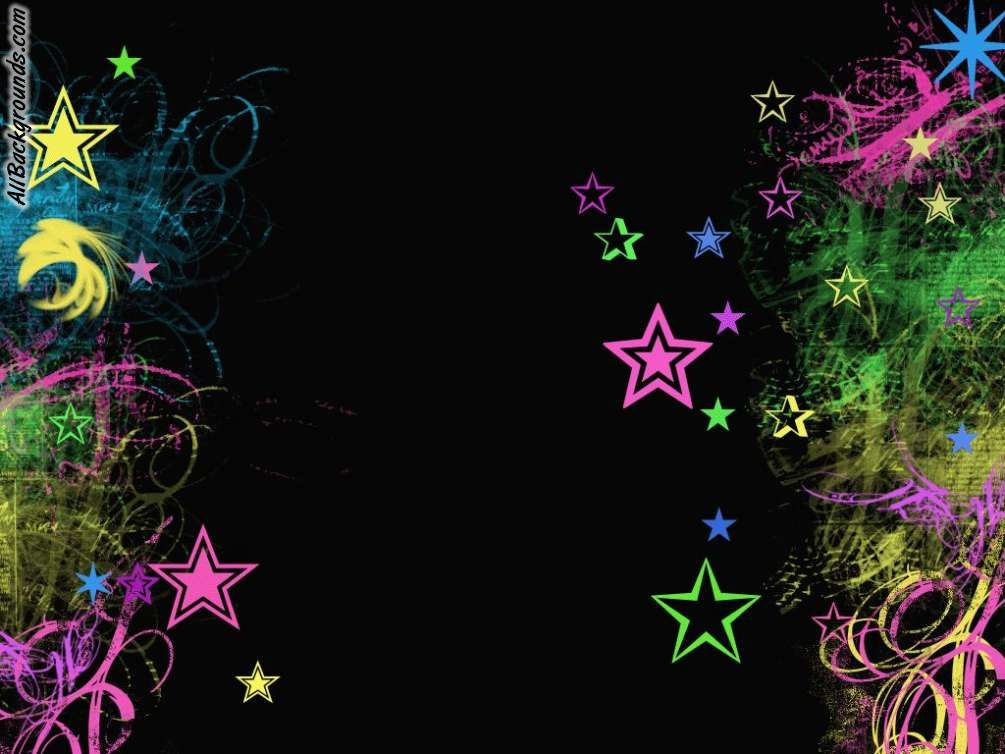 Rockstar Backgrounds   Twitter Myspace Backgrounds Cool 1005x754
