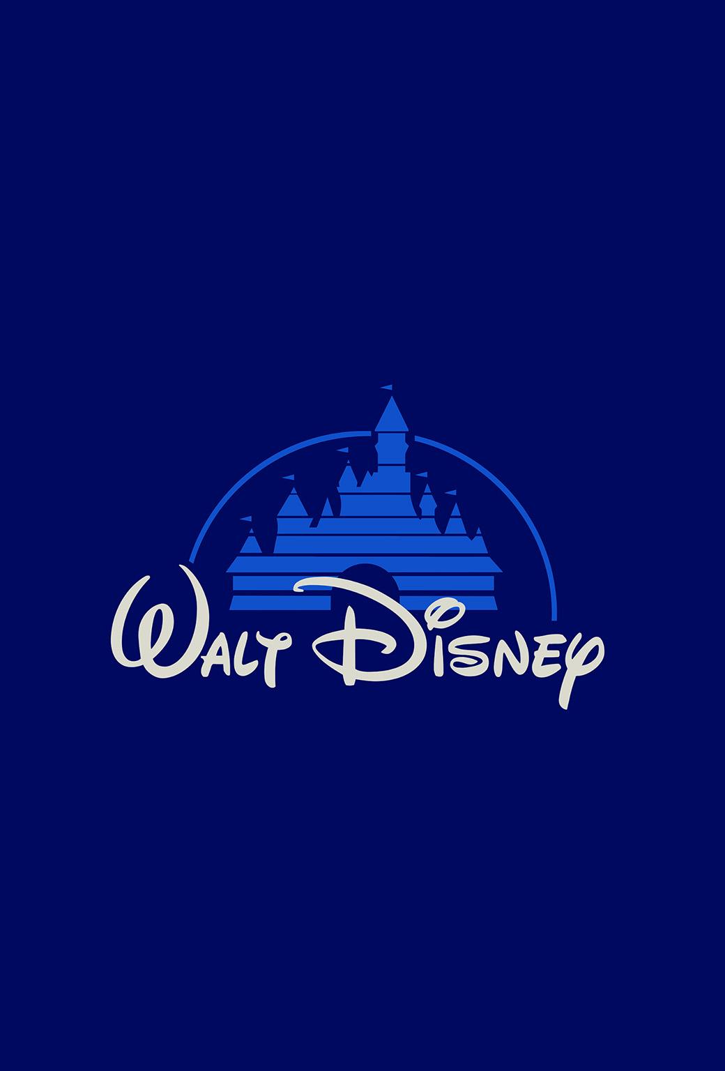 Iphone 5 Wallpaper 744 X 1392 660Kb Disney IPhone 541 812 270Kb 1040x1536
