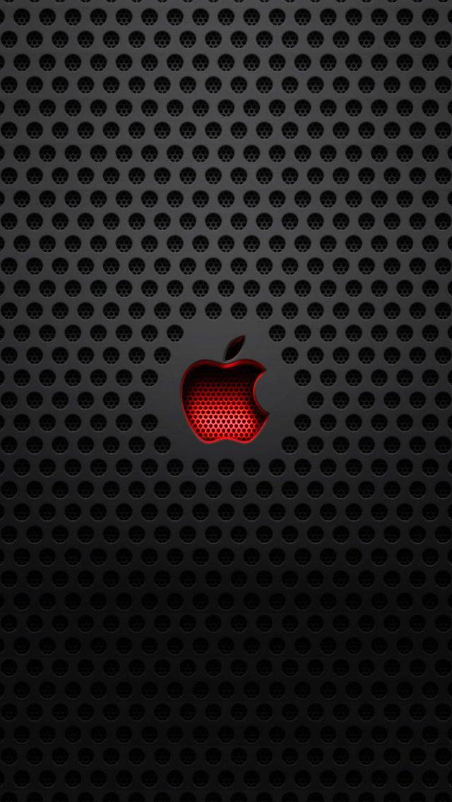 Free Download Ipod Wallpapers Hd Retina Ready Stunning Wallpapers 640x1136 For Your Desktop Mobile Tablet Explore 44 Hd Ipod Wallpapers Hd Wallpapers For Iphone Ipod Wallpaper Downloads New Ipad Hd Wallpaper