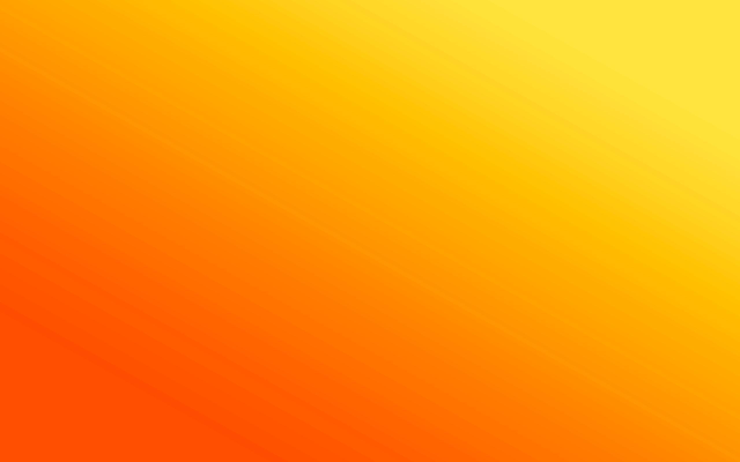 Excellent Orange Wallpaper   City Lights Cinemas 2560x1600