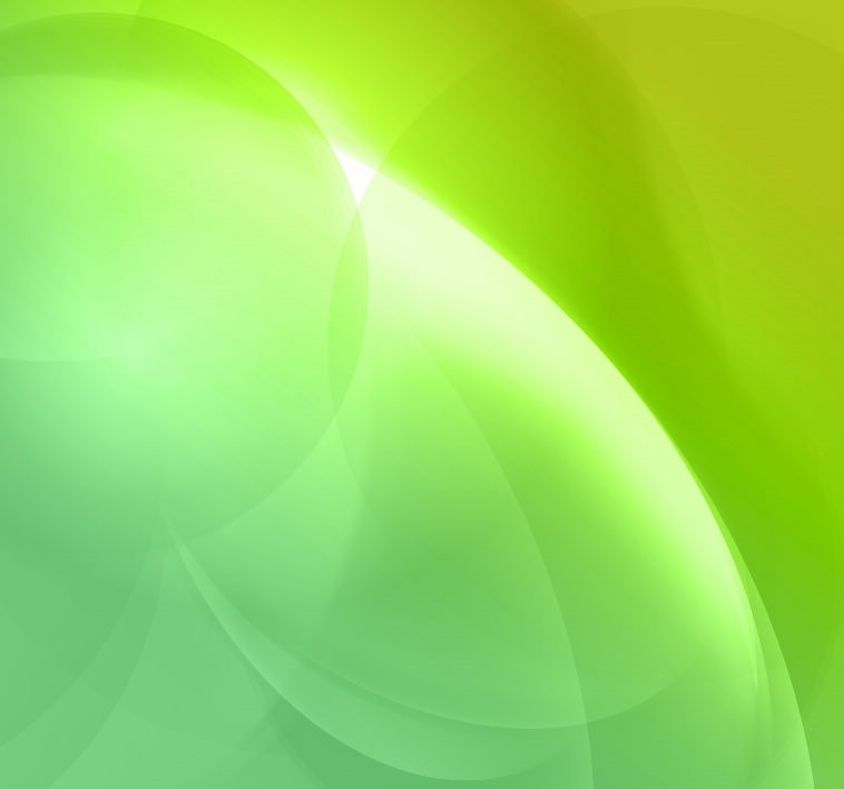 Abstract Light Green Backgrounds 758x708