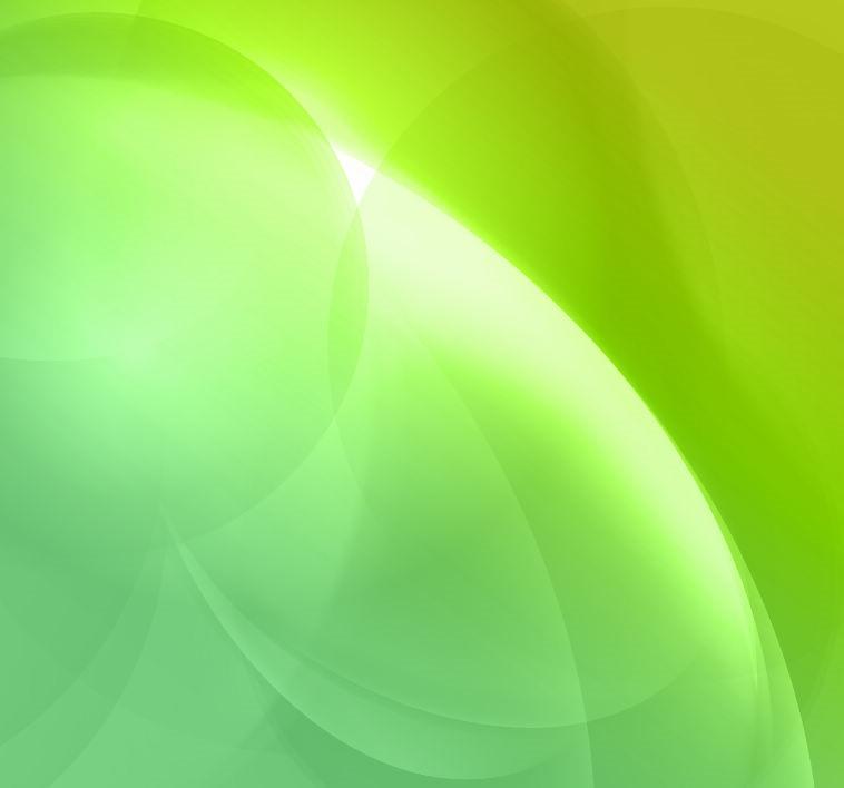 [73+] Light Green Background On WallpaperSafari