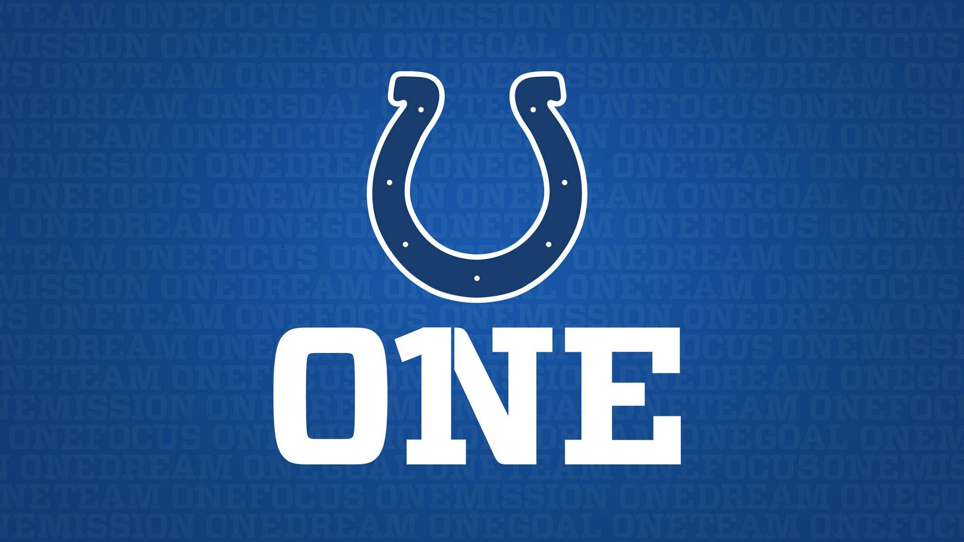Indianapolis Colts Desktop Wallpapers Wallpapers Football 1920x1080