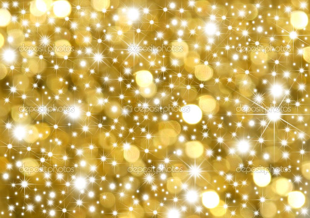 Gold Backgrounds 1024x721