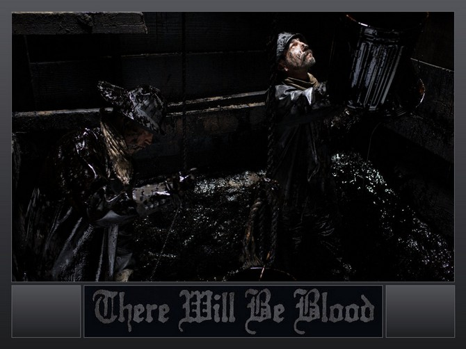 There Will Be Blood wallpaper 1600 362004 wallpaper 670x502