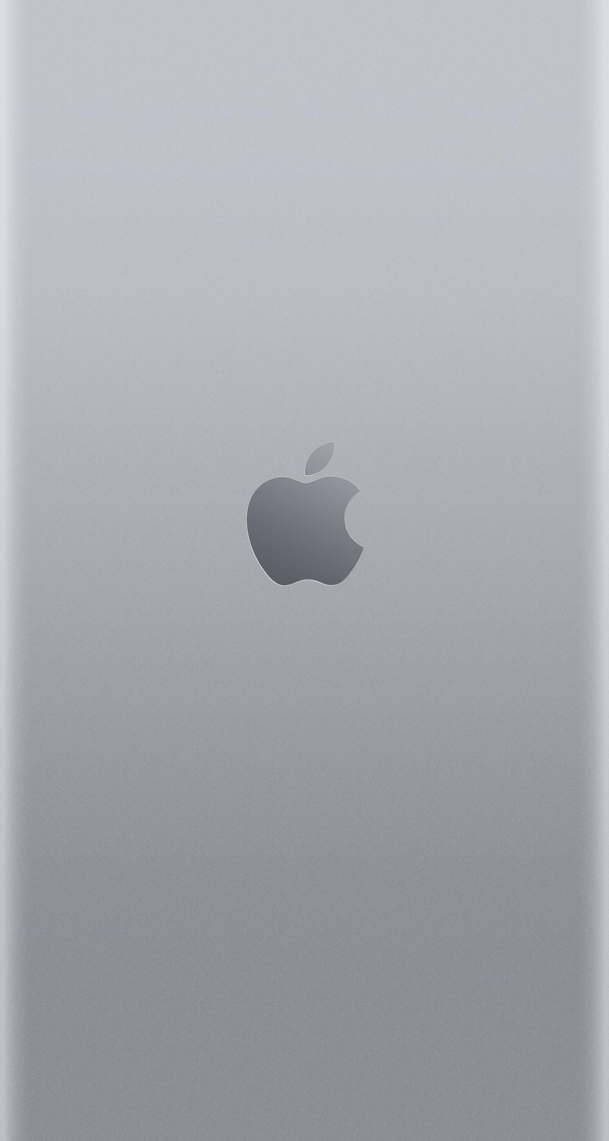 Space Gray iPhone 6 Plus iPhone 6 iPhone 5s idownloadblogcom 1256x2353