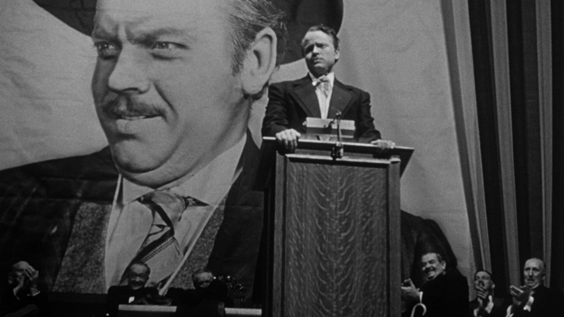 Citizen Kane   wallpaper 1920x1080