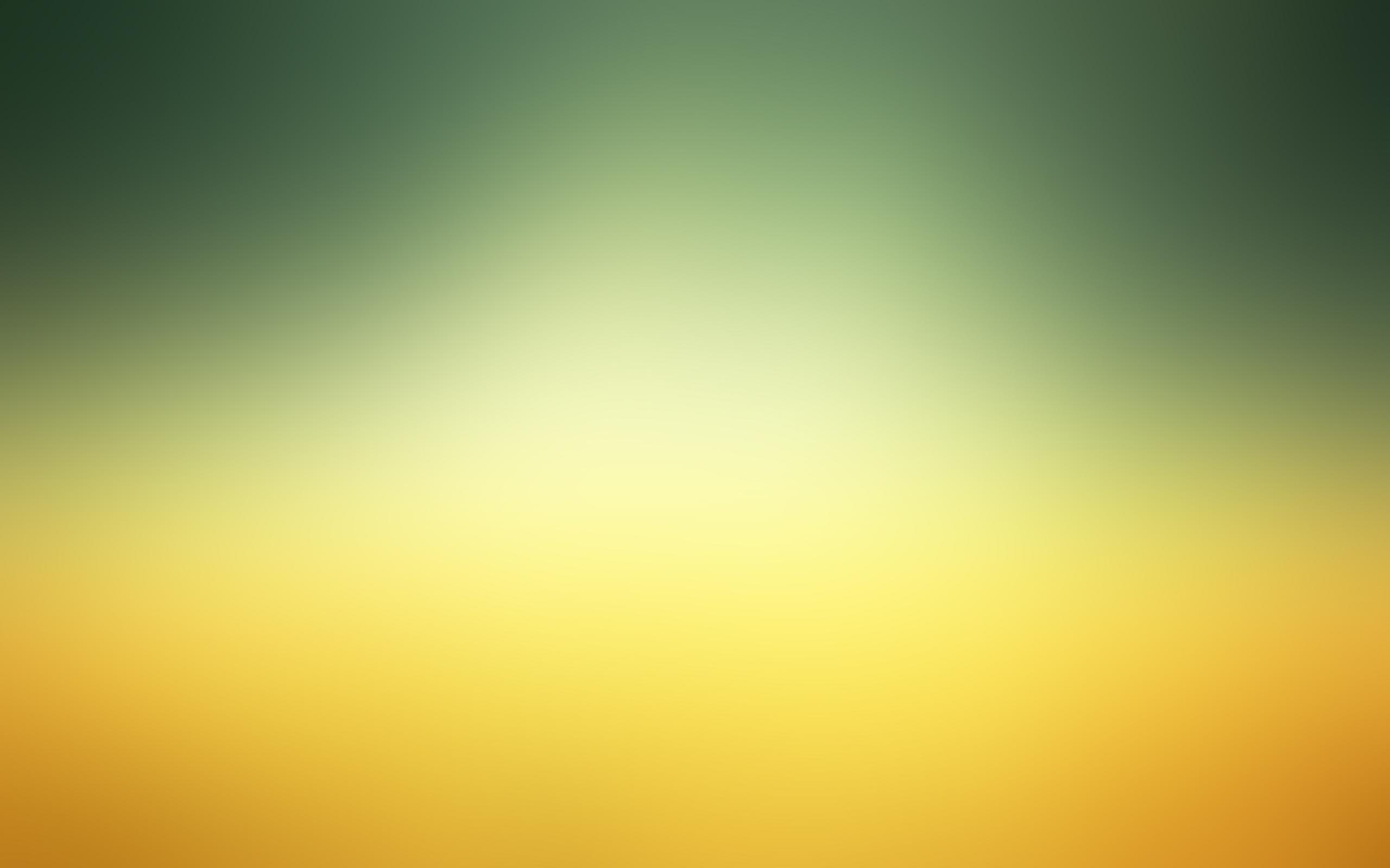 Color Gradient Wallpaper - WallpaperSafari
