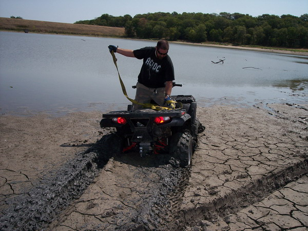 lifted atvs mudding image search results 600x450