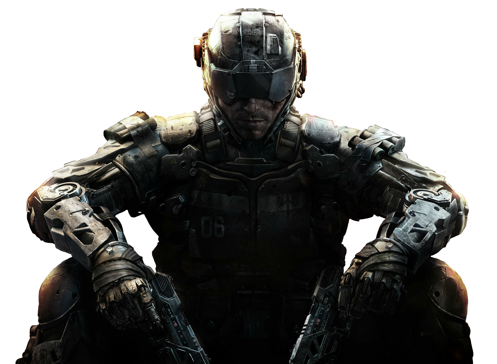 call of duty black ops 3 cover soldier render by brovvnie d8rfcpk 1597x1169