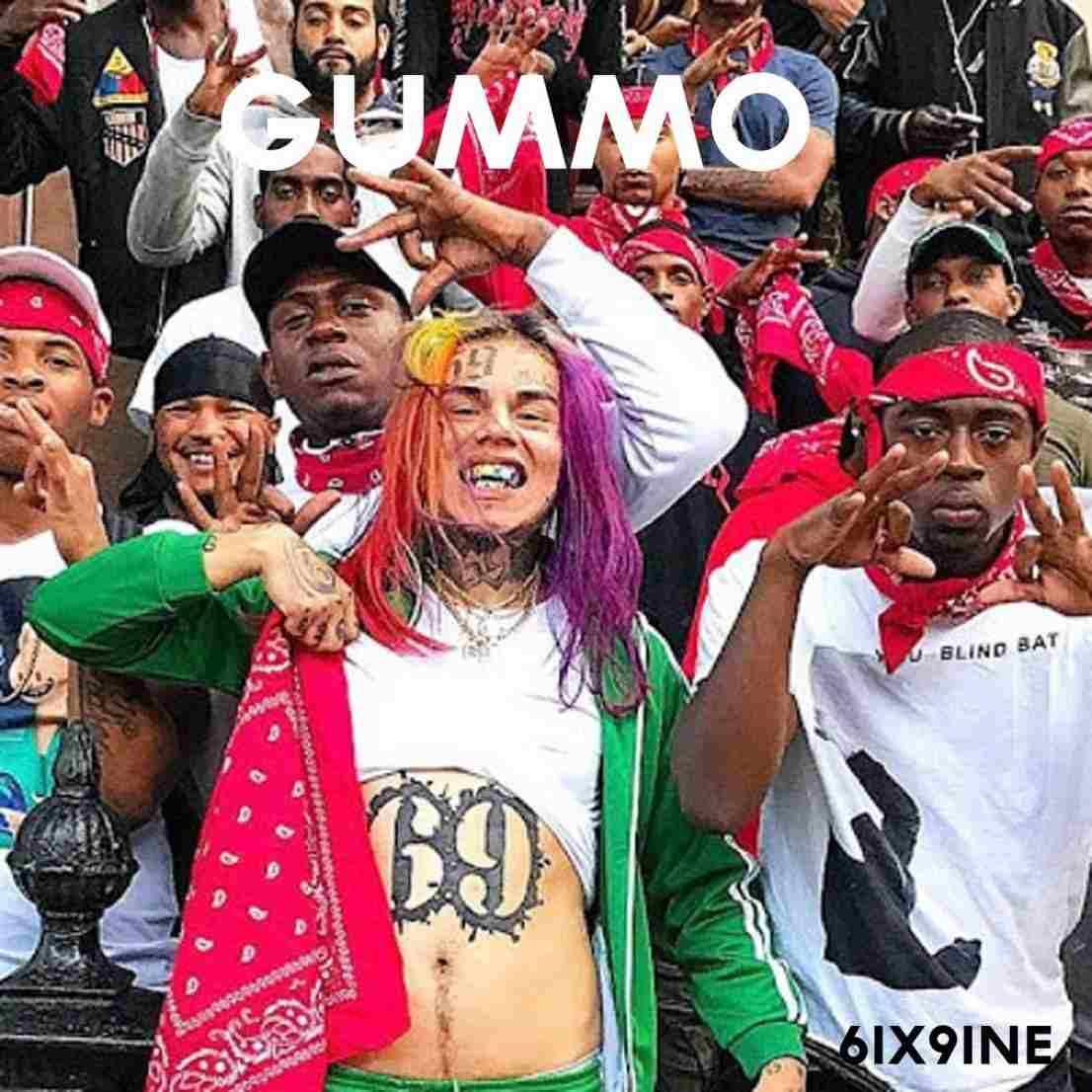 Free Download 69 Rapper Gummo Imagenes8info Imagenes8info 1106x1106 For Your Desktop Mobile Tablet Explore 24 69 Rapper Wallpapers 69 Rapper Wallpapers Rapper Wallpaper 69 Chevelle Wallpaper