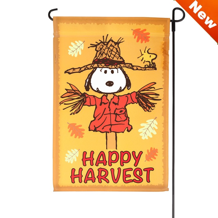 Peanuts Fall Pictures Fall peanuts happy harvest 700x700