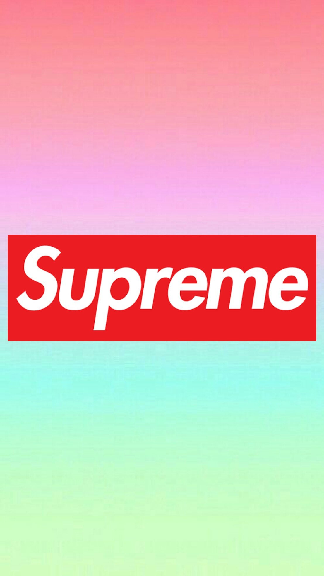 Free Download Supreme Logo Wallpapers 106 Images In