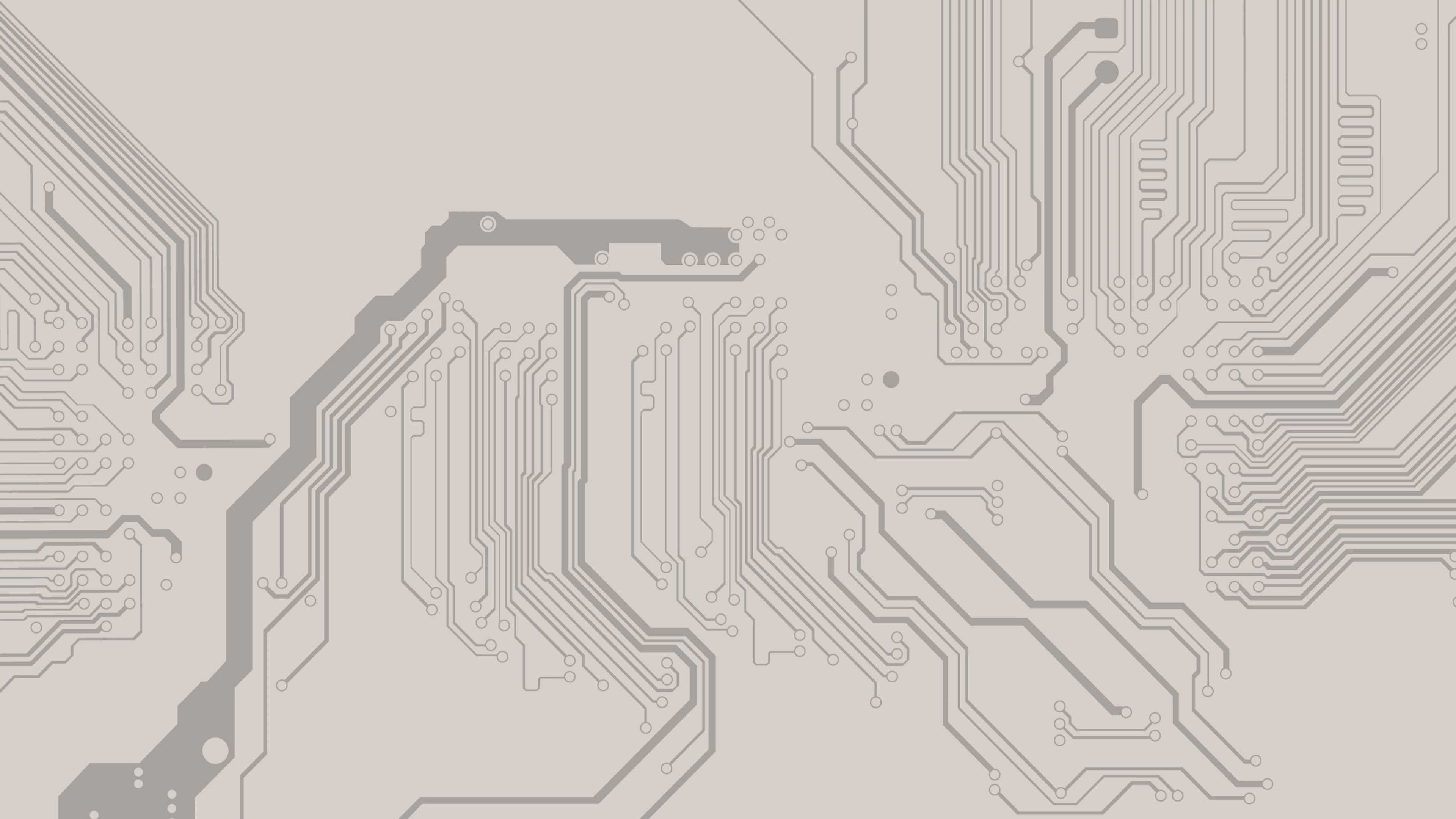 circuits background   Shore PC 3840x2160