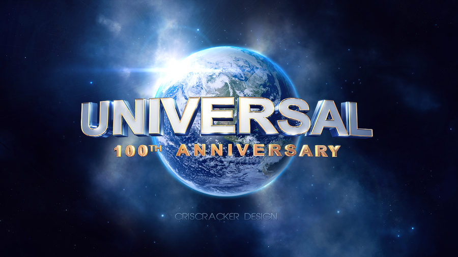 Universal Wallpaper Logo 900x506