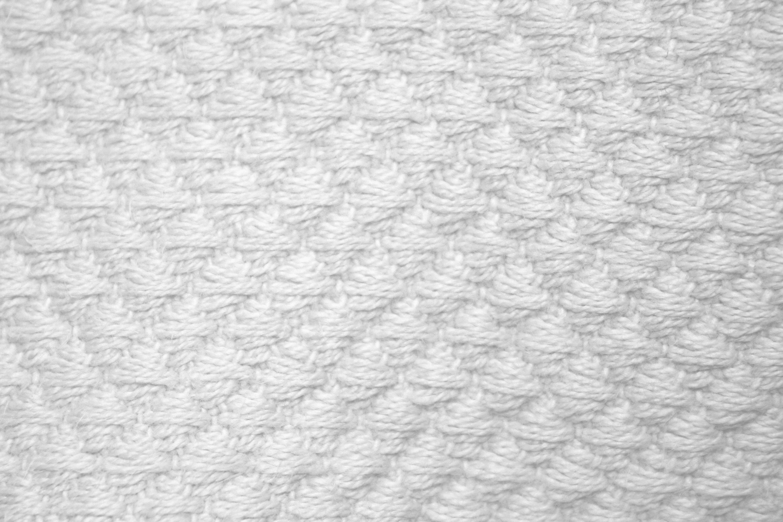 wallpaper texture You can make unique content for attachment but 3000x2000