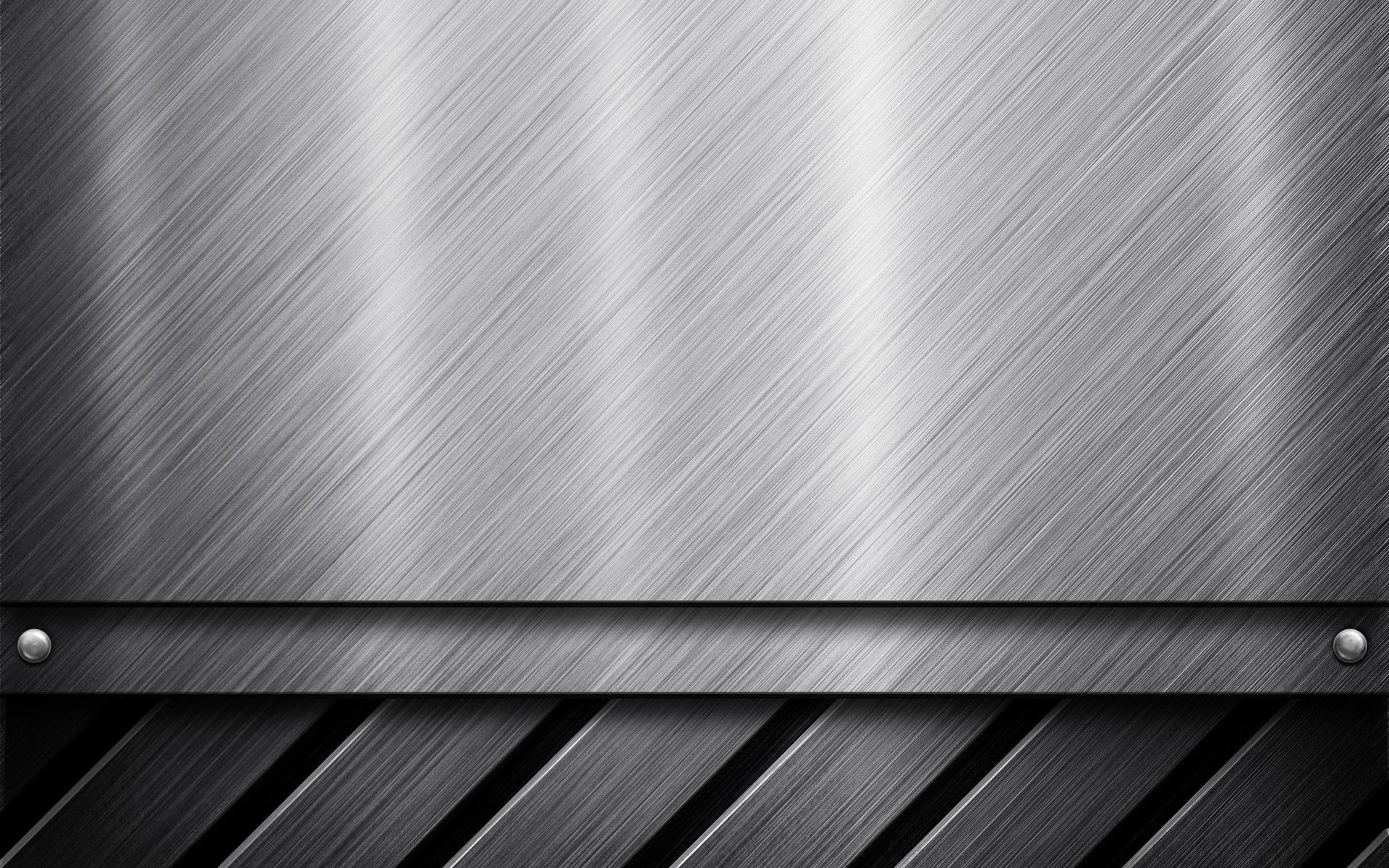 Metal Backgrounds HD Wallpaper 19201200 Metal Backgrounds HD 35 1920x1200