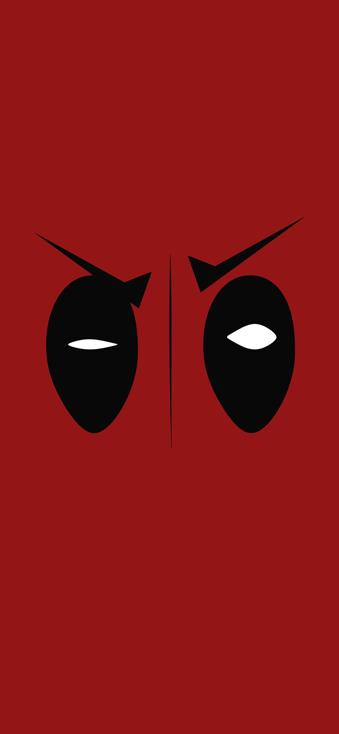 52 Deadpool Iphone 7 Plus Wallpaper On Wallpapersafari