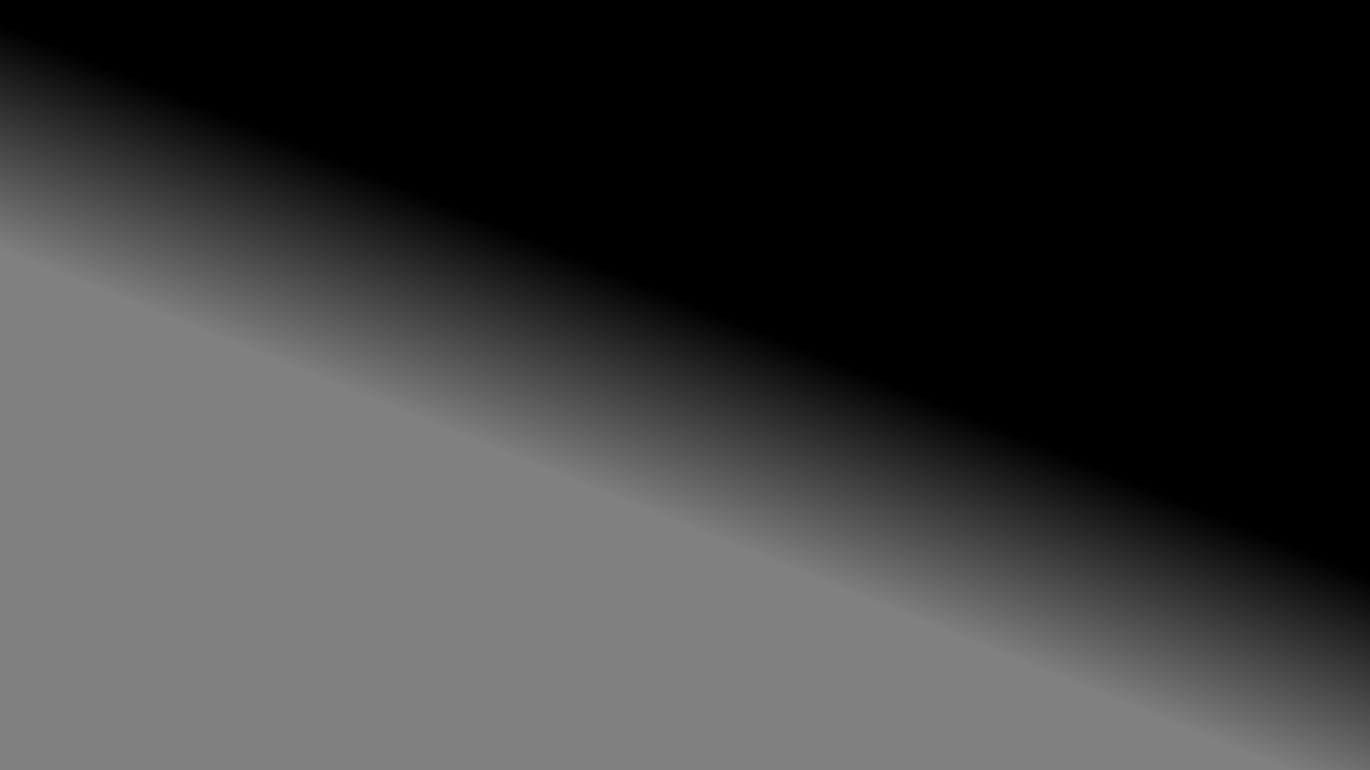 Nothing found for Black and gray gradient desktop wallpaper 1920x1080